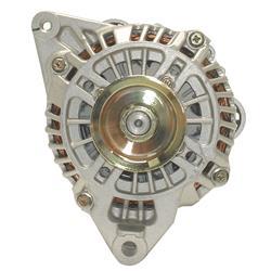 ACDelco 19134257 - ACDelco Alternators and Generators