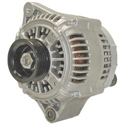 ACDelco 19134258 - ACDelco Alternators and Generators