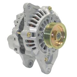 ACDelco 88864445 - ACDelco Alternators and Generators