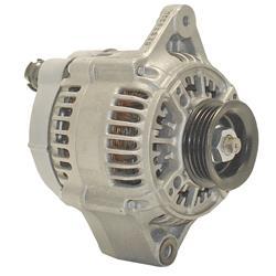 ACDelco 19134260 - ACDelco Alternators and Generators