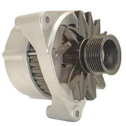ACDelco 19134261 - ACDelco Alternators and Generators
