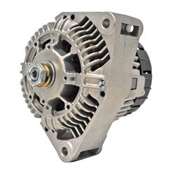 ACDelco 19134263 - ACDelco Alternators and Generators