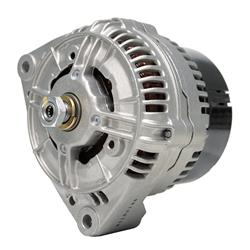 ACDelco 19134264 - ACDelco Alternators and Generators