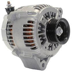 ACDelco 19134268 - ACDelco Alternators and Generators
