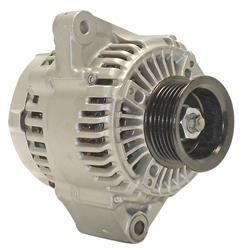 ACDelco 19134274 - ACDelco Alternators and Generators