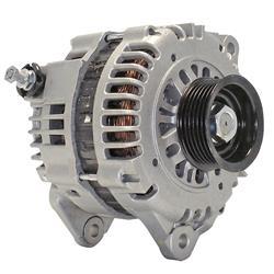 ACDelco 19134275 - ACDelco Alternators and Generators