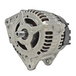 ACDelco 19134277 - ACDelco Alternators and Generators