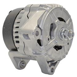 ACDelco 19134280 - ACDelco Alternators and Generators