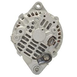 ACDelco 19134281 - ACDelco Alternators and Generators