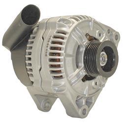 ACDelco 88864361 - ACDelco Alternators and Generators