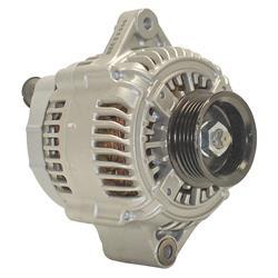 ACDelco 19134284 - ACDelco Alternators and Generators