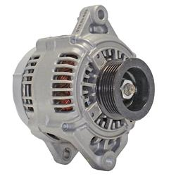 ACDelco 19134286 - ACDelco Alternators and Generators