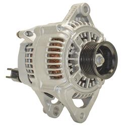 ACDelco 19134287 - ACDelco Alternators and Generators