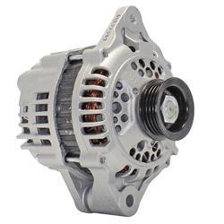 ACDelco 19134290 - ACDelco Alternators and Generators