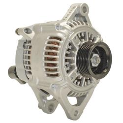 ACDelco 19134291 - ACDelco Alternators and Generators