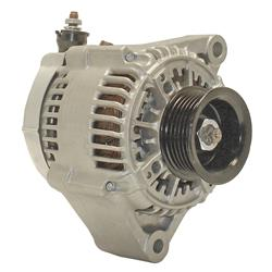 ACDelco 19134293 - ACDelco Alternators and Generators