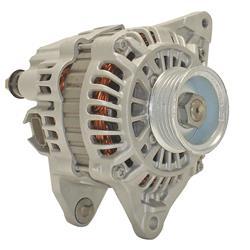 ACDelco 19134295 - ACDelco Alternators and Generators