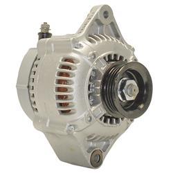 ACDelco 19134298 - ACDelco Alternators and Generators