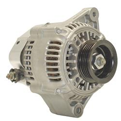 ACDelco 19134299 - ACDelco Alternators and Generators