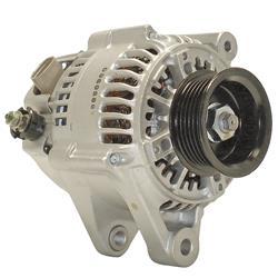 ACDelco 19134300 - ACDelco Alternators and Generators