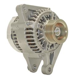ACDelco 19134301 - ACDelco Alternators and Generators