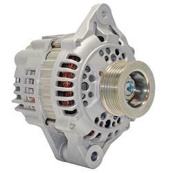 ACDelco 19134302 - ACDelco Alternators and Generators