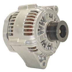 ACDelco 19134303 - ACDelco Alternators and Generators