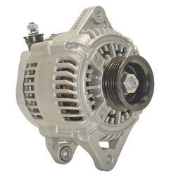 ACDelco 19134304 - ACDelco Alternators and Generators