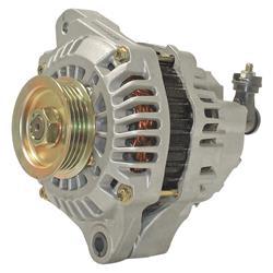 ACDelco 19134307 - ACDelco Alternators and Generators