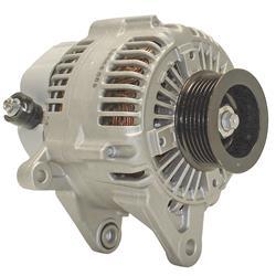 ACDelco 19134308 - ACDelco Alternators and Generators