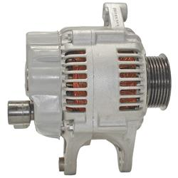 ACDelco 19134309 - ACDelco Alternators and Generators
