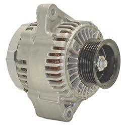 ACDelco 19134311 - ACDelco Alternators and Generators
