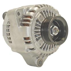 ACDelco 19134312 - ACDelco Alternators and Generators