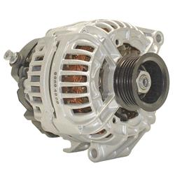 ACDelco 88864362 - ACDelco Alternators and Generators