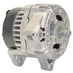 ACDelco 19134315 - ACDelco Alternators and Generators