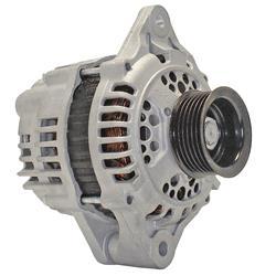 ACDelco 19134316 - ACDelco Alternators and Generators