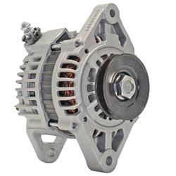 ACDelco 19134319 - ACDelco Alternators and Generators
