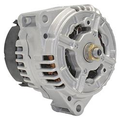 ACDelco 19134320 - ACDelco Alternators and Generators