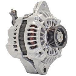 ACDelco 19134322 - ACDelco Alternators and Generators