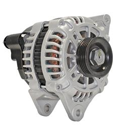 ACDelco 88864227 - ACDelco Alternators and Generators