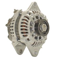 ACDelco 19134326 - ACDelco Alternators and Generators