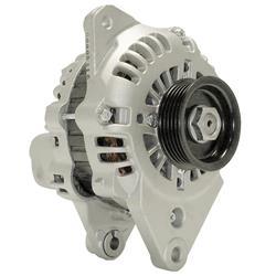 ACDelco 19134327 - ACDelco Alternators and Generators