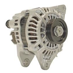 ACDelco 19134328 - ACDelco Alternators and Generators