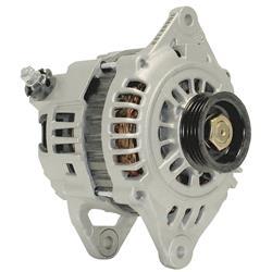 ACDelco 19134329 - ACDelco Alternators and Generators