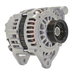 ACDelco 19134330 - ACDelco Alternators and Generators