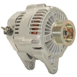 ACDelco 19134331 - ACDelco Alternators and Generators