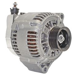 ACDelco 19134332 - ACDelco Alternators and Generators