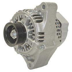 ACDelco 19134336 - ACDelco Alternators and Generators