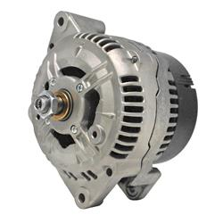 ACDelco 19134337 - ACDelco Alternators and Generators