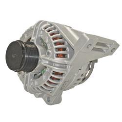 ACDelco 19134339 - ACDelco Alternators and Generators